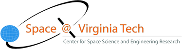 Center for Space Science and Engineering Research
